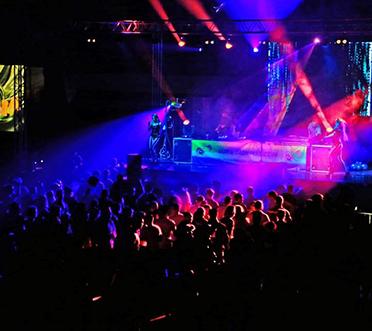 Lights-png
